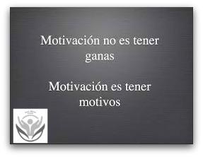 motivacion-e1393532107258