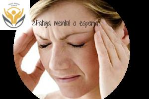 Fatiga-mental-500x332