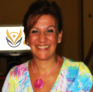 Susi Nieto. Coaching profesional y personal